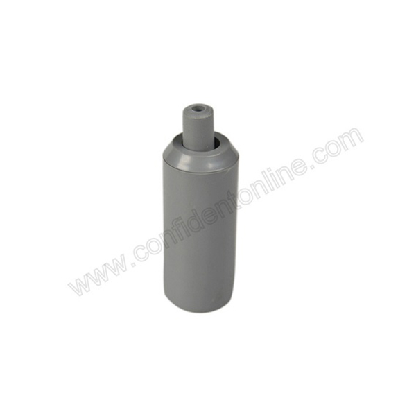 LOW SUCTION TIP HOLDER