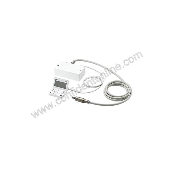 NLZ Micro Motor 1