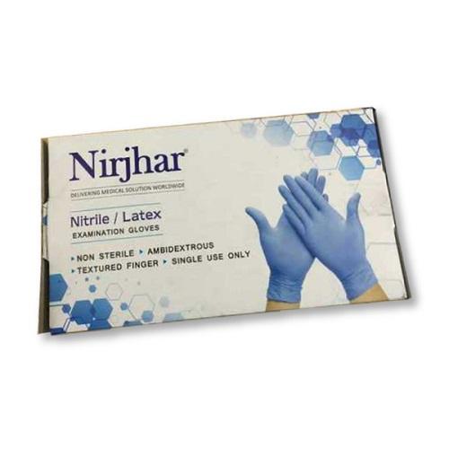 Nirjhar-Gloves-1