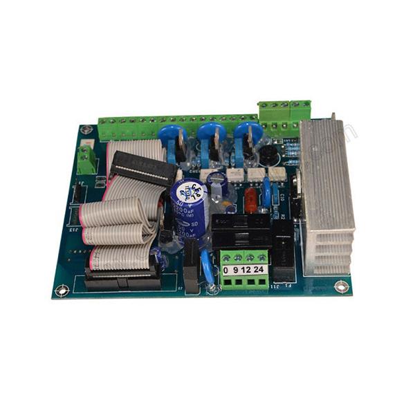 PCB GCo TCC GCo 15 GCo CE GCo BRDC Without Key Board