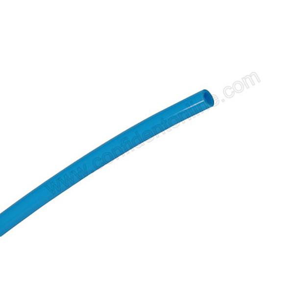 PU Tube 3.5 X 5.5 Blue Big 1