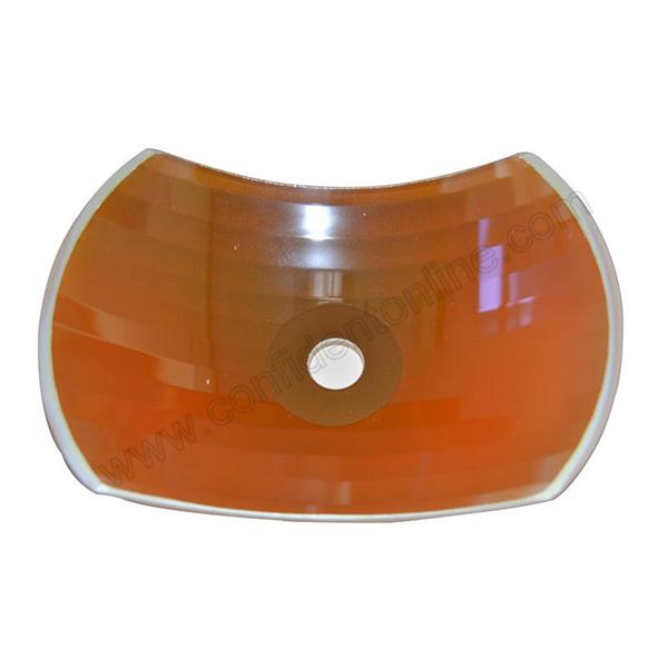 SQ Reflector For Dental Light Moon