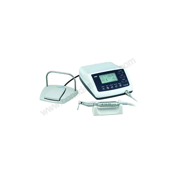 Surgic Ap With S Max SG20 Handpiece 1