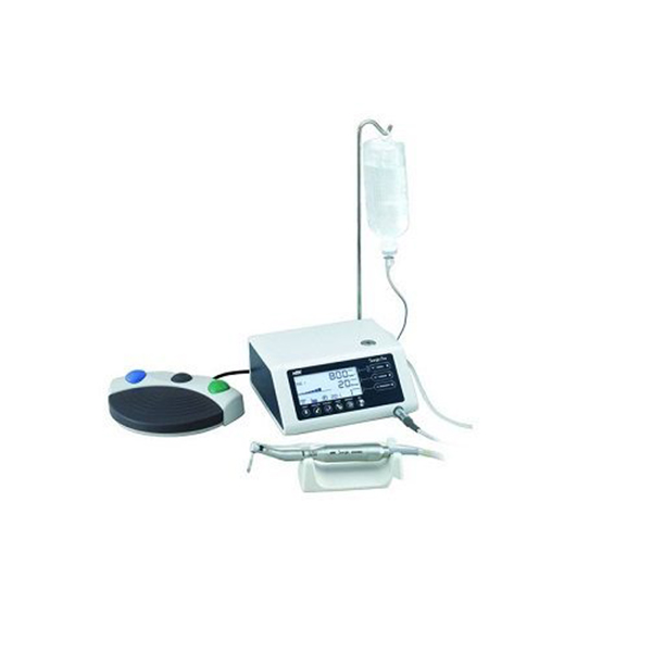 Surgic Pro Non Opt 230V With S Max SG20 Handpiece