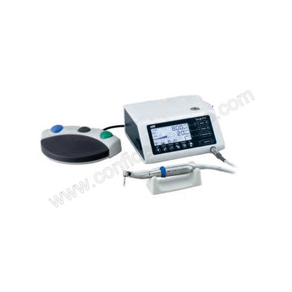 Surgic Pro Plus Optic D 230 V With TI Max X DSG20L Handpiece 1