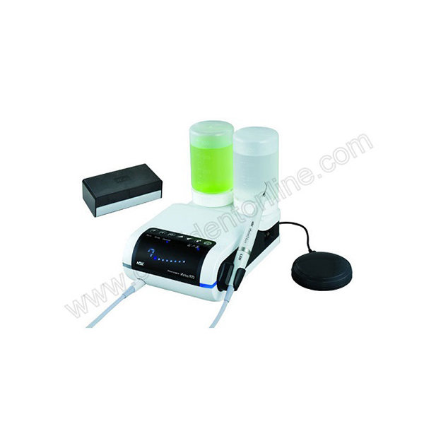 Ultrasonic Scaler VA 970 Non Optic 230 V