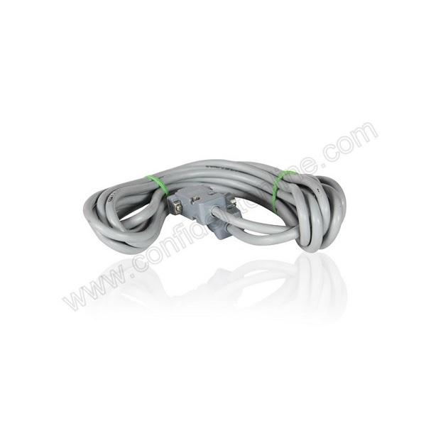 V2 HAND CONTROL CABLE PROGRAMBLE CHAMUNDI 3