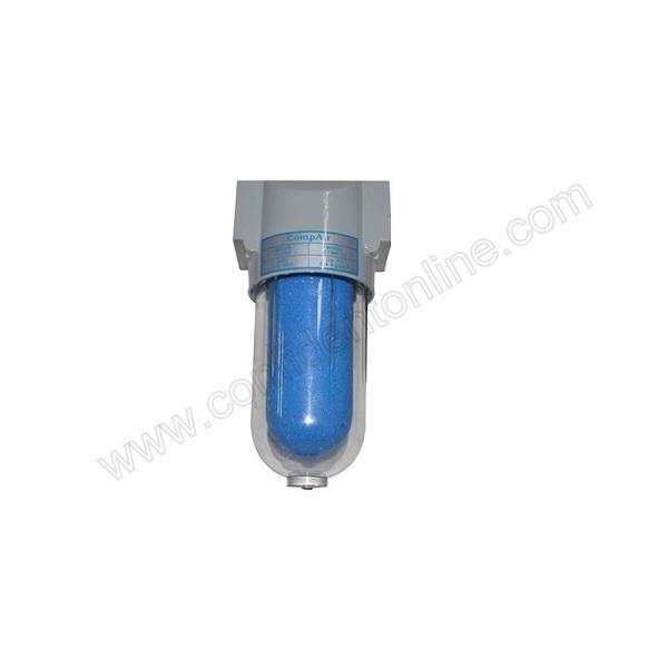Water Filter 2