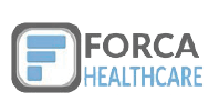 Forca Healthcare - Medpick