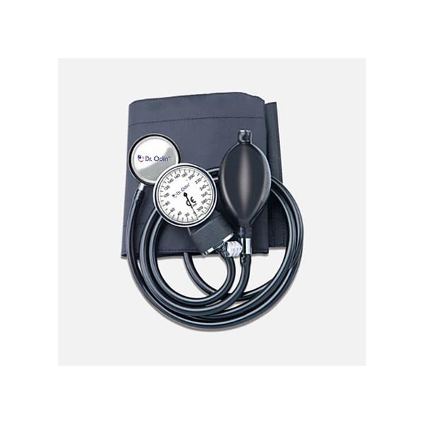 Aneroid Sphygmomanometer 1
