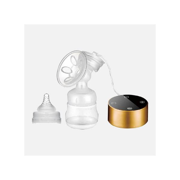 Electric Breast Pump 2