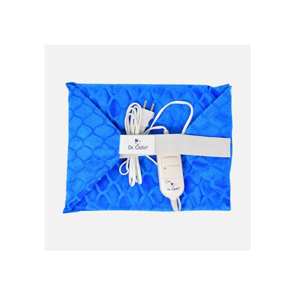 Electric Ortho Heating Pad 1