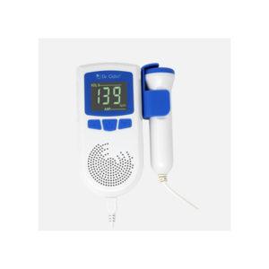 Fetal Doppler 2