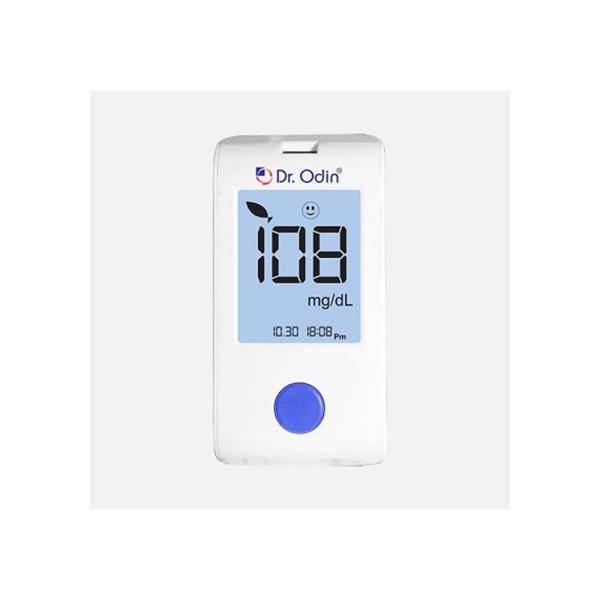 Glucose Meter Kit 2