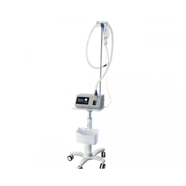 High Flow Humidifier H 80 1 1