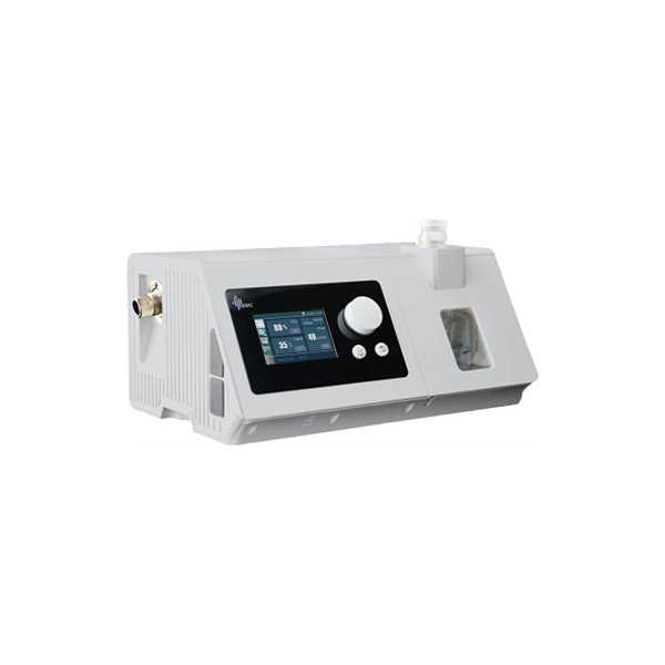 High Flow Humidifier H 80 2