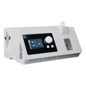 High-Flow-Humidifier-H-80