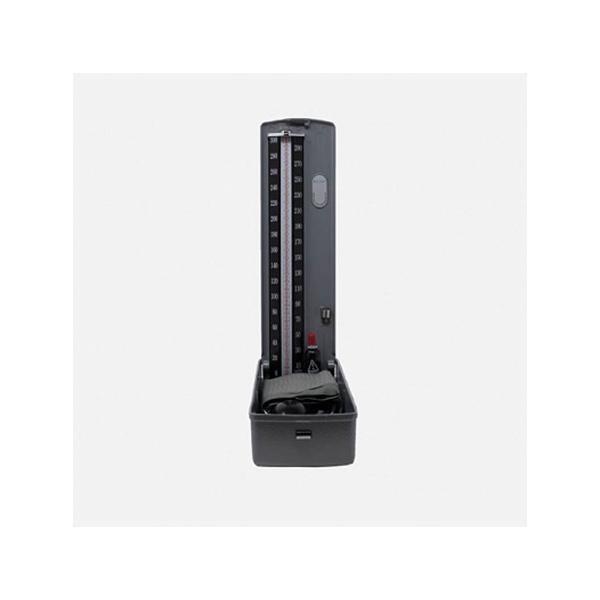 Mercury Sphygmomanometer OD 1010 2