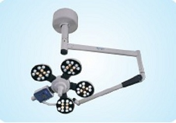 OT-lights-Single-Dome
