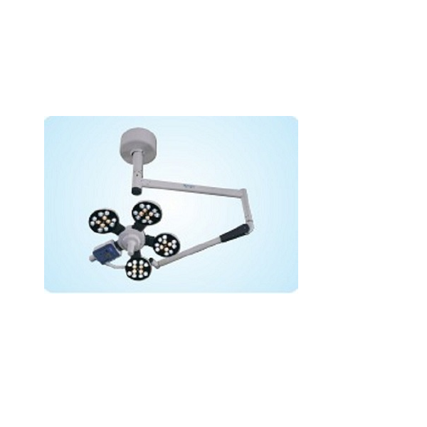 OT lights Single Dome CT 4