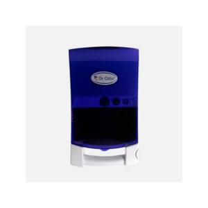 Piston Compressor Nebulizer – OD104