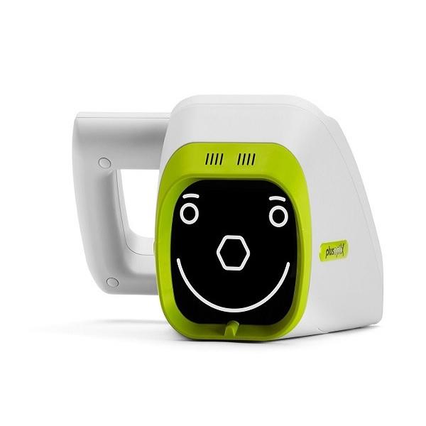 Anisometer – The Binocular Pupillometer For Emergency Medicine