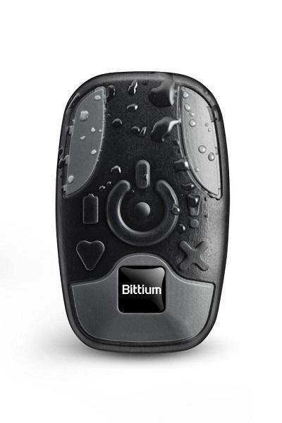 Bittium Faros – Cardiac Monitoring