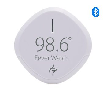 Helyxon Watch