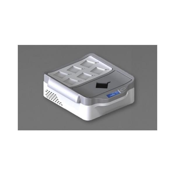 IMC2 Device 1