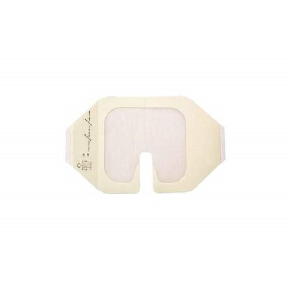 IV 3000 - Intra Shield 6 X 7 Cm Available Online At Medpick