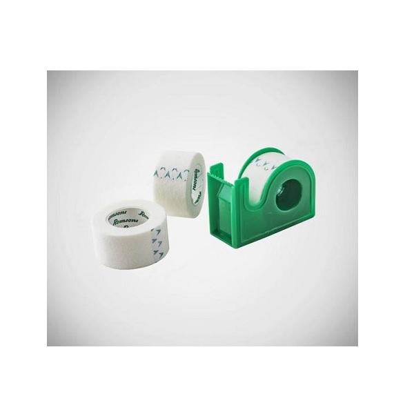 Surgical Paper Tape - Kenpore Plus Size 9.0mtr Size: 50.0 Mm Online At Medpick