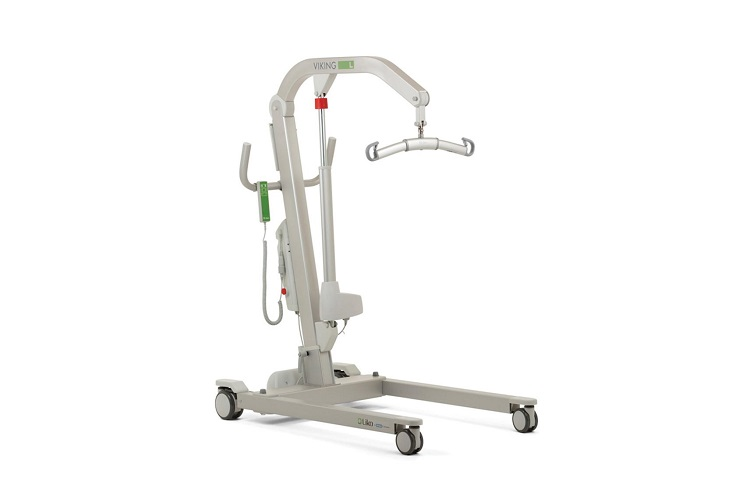 Liko M220M230 Mobile Patient Lift