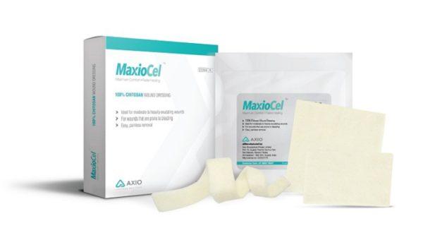 Maxiocel