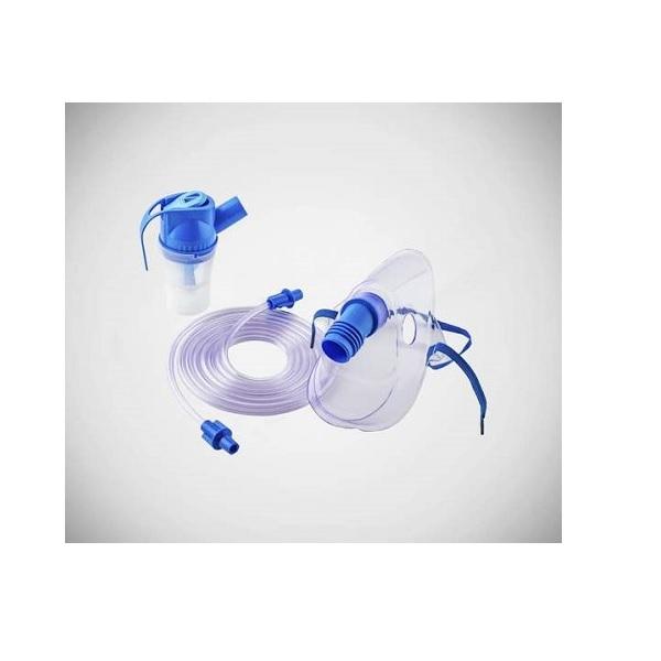 Nebuliser Machine Nebulizer Mask Aero Neb Adult Child Available Online At Medpick