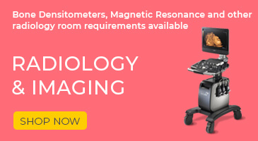 Radiology and Imaging