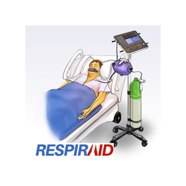 RespirAid 1