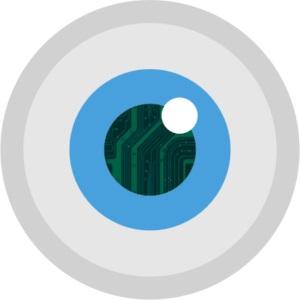 Retinal Glaucoma