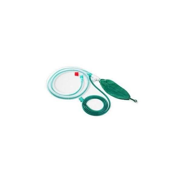 Ventilator Circuit - Romo Vent Bain Circuit Adult Available Online At Medpick