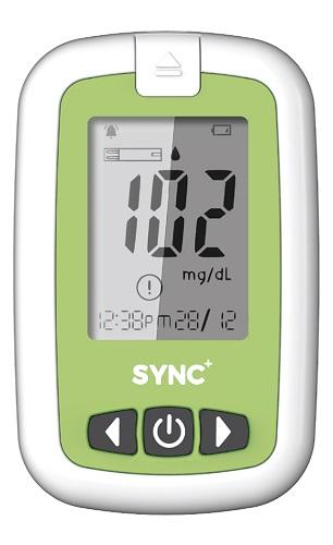 SYNC Plus