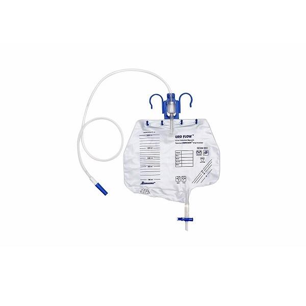 Urine Bag - Uro Flow Bag online is Available Online At Medpick.