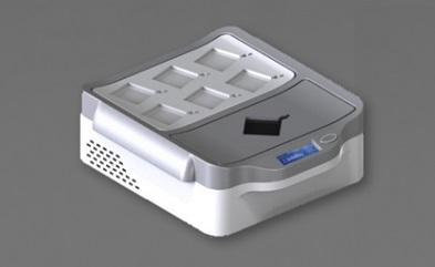 iMC2 Device