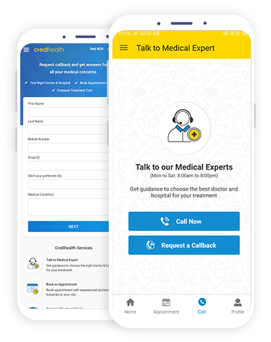 talk to medical expert 0575f7b9feaa5850b67b77144870df7a6a66d331f60113734c394c423cdc5f7e