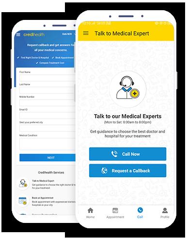 talk to medical expert 0575f7b9feaa5850b67b77144870df7a6a66d331f60113734c394c423cdc5f7e