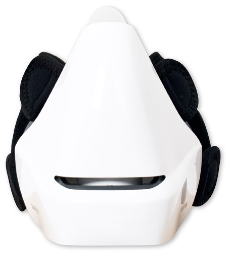 AIRPROM air cleaning mask 8