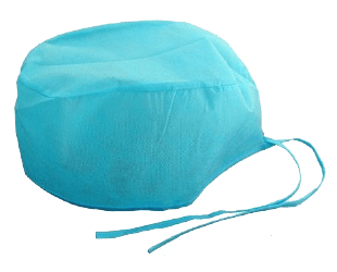 Disposable Cap Surgeon product image