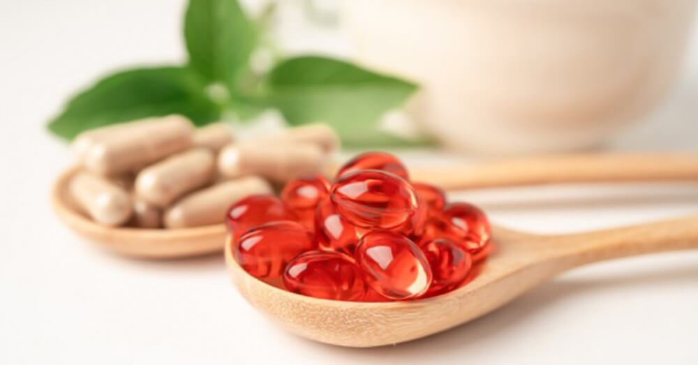 Multivitamins for various age groups A brief study 1