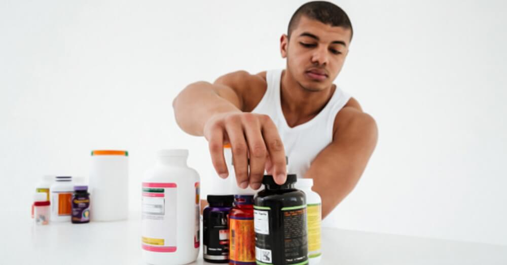 Multivitamins for various age groups A brief study 2