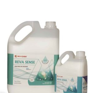 air freshner reva sense 500x500 1