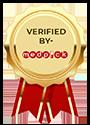 medpick verified