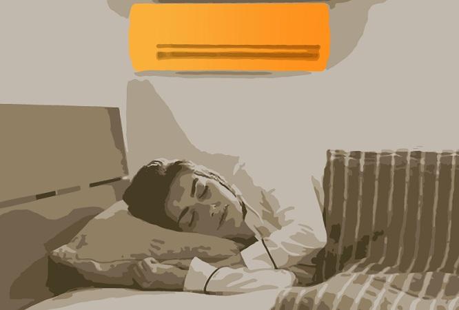 products sleeplounge scene 02